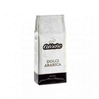 Caffe Carraro-Dolci Arabica