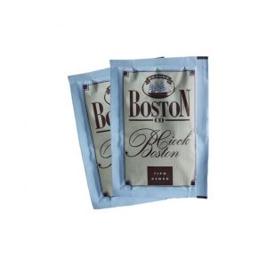 Czekolada Boston-saszetka