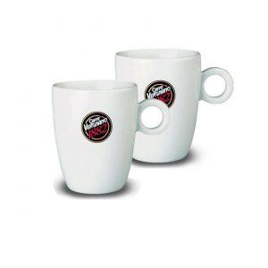 kubek Caffe Vergnano