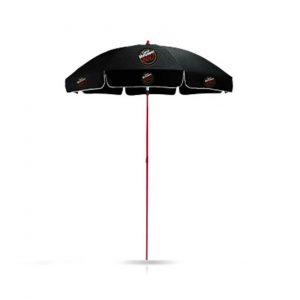 matkanatura_caffe vergana parasol