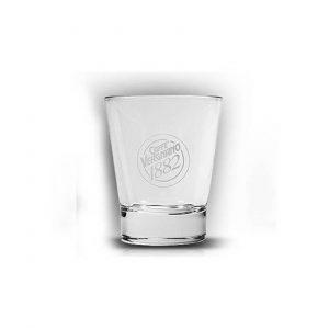 matkanatura_caffevergnano glass