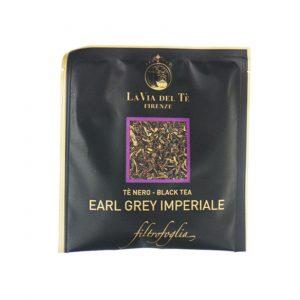 filtrofoglia_earl grey imperiale