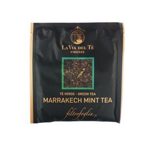 filtrofoglia_marrakech mint tea