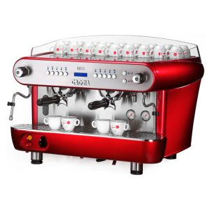 gaggia_deco_red