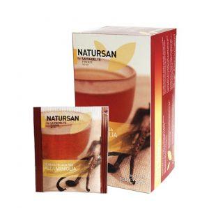 natursan_alla vaniglia