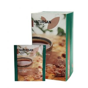 natursan_bio