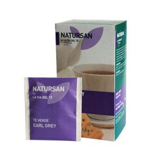 natursan_earl gray green tea