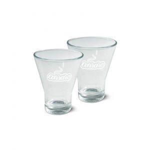 szklanki_do_wody