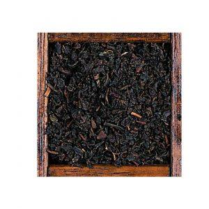 Herbaty sypane Ceylon