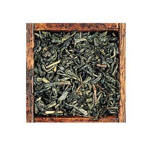 Herbaty sypane_Chun Mee