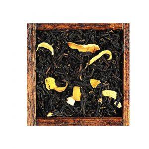 Herbaty sypane_Fior do Zagara