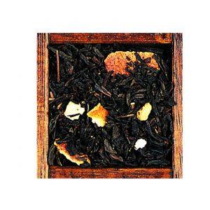 Herbaty sypane_Giamaica