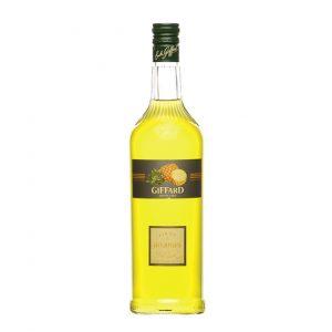 Syrop Giffard Ananasowy (Ananas)