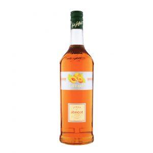 Syrop Giffard Morelowy (abricot)