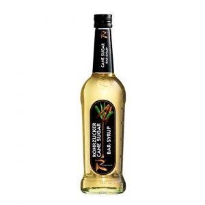 Syrop Riemerschmid Cukier Trzcinowy (cane sugar)